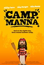 Primary image for Camp Manna