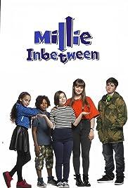 Millie Inbetween Poster