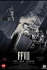 Final Fantasy VII: The Web Series (2014)