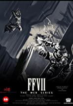 Final Fantasy VII: The Web Series