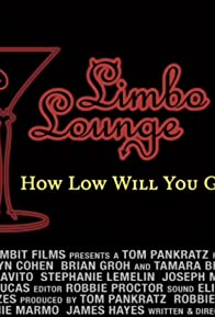 Primary photo for Limbo Lounge
