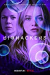 Biohackers (2020)