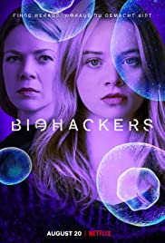Biohackers : Season 1 Complete [ENGLISH] WEB-DL 480p & 720p | GDRive