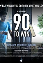 90 to Win