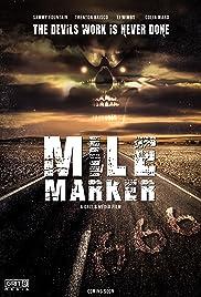 Mile Marker 666 Poster