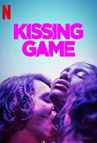 Primary photo for Kissing Game