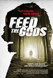 Feed the Gods (2014) 720p