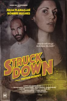 Struck Down (2016)