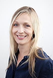 Birna Anna Björnsdóttir Picture