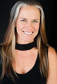 Primary photo for Heather Feeney