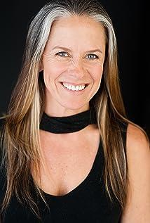 Heather Feeney Picture