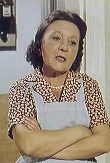 Eva Svobodová Picture