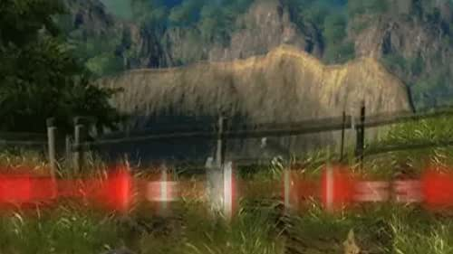 Just Cause 2 (Trailer 1)
