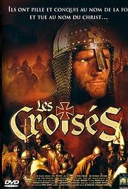 The Crusaders Poster