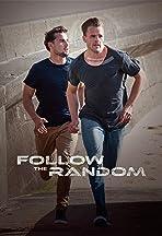 Follow the Random