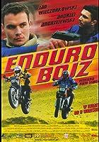 Enduro Bojz – PL – 2000