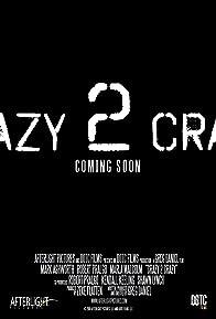 Primary photo for Crazy 2 Crazy