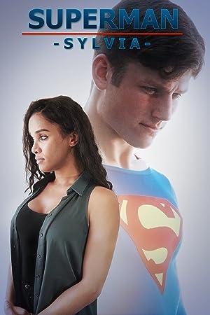 Superman: Sylvia (2017)