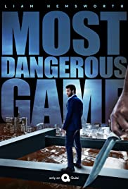 Most Dangerous Game (2020– )