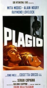 Watch stream online movies Plagio Italy 2160p]