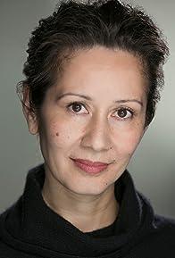 Primary photo for Angela Koo Reina