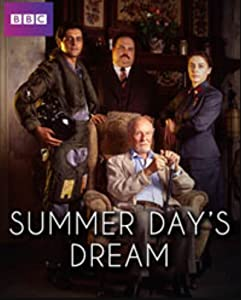 3d movies Summer Day's Dream UK [1280p]