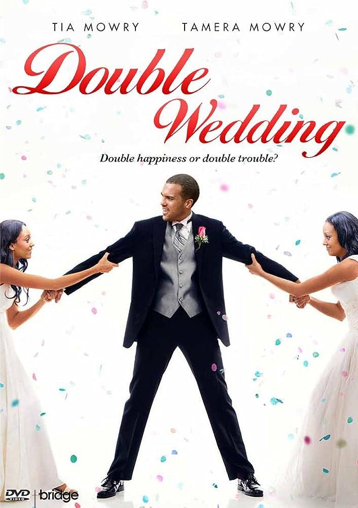 Double wedding 2010 junglespirit Gallery