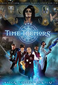 Primary photo for Time Tremors