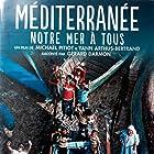 Méditerranée, notre mer à tous (2014)