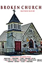 Broken Church