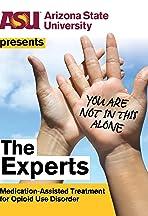 ASU presents: The Experts