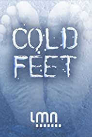 Cold Feet (2014)