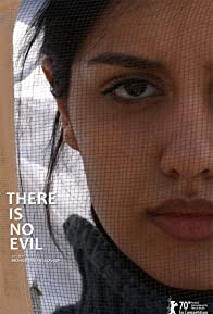 Primary photo for There Is No Evil
