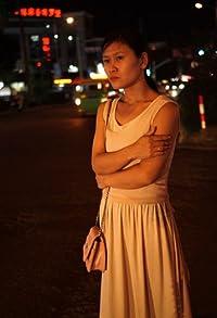 Primary photo for Ku Qian