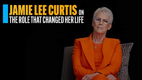 Original Scream Queen Jamie Lee Curtis breaks down how John Carpenter's 'Halloween' (1978) had a profound effect on her entire life, and why the collision of Michael Myers and Laurie Strode still works today.
