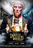 Kinch & the Double World