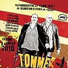 Tomme tønner (2010)