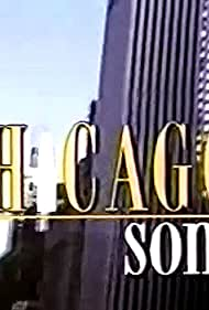 Chicago Sons (1997)