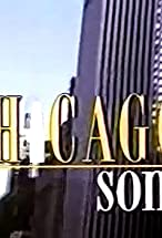 Primary image for Chicago Sons