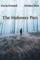 The Mahoney Pact