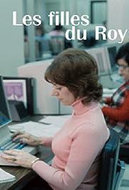 Les filles du roy (1974) - IMDb
