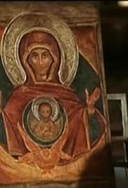 The Madonna Caper Poster