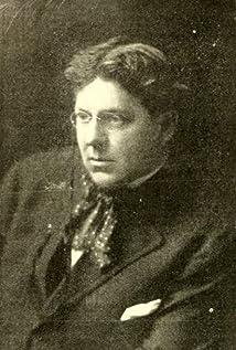 Milton J. Fahrney Picture