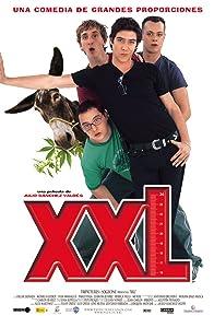 Primary photo for XXL