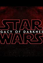 Star Wars: Legacy of Darkness