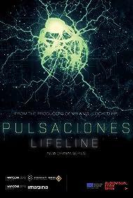 Pulsaciones (2016)
