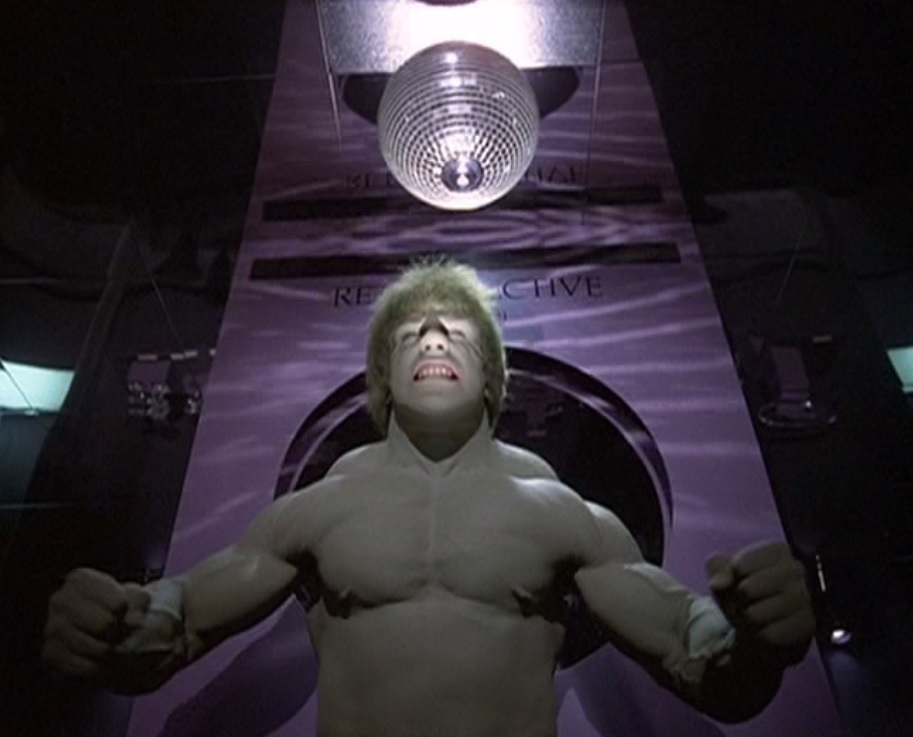 incredible hulk tv show - 913×737