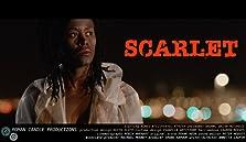 Scarlet (IV) (2016)