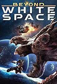 Beyond White Space Full Movie Hindi Dubbed