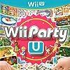 Wii Party U (2013)